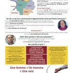 4_pages_EELV-Plaine_Commune[4]