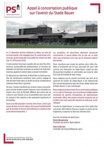 tract-stade-HD-1
