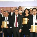 laureats2012