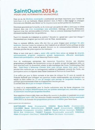 saintOuen2014.fr v1.9