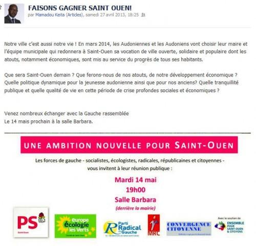 SO-Babara_Reunion-Publique14Mai2013-FaisonsGagnerSaint-Ouen