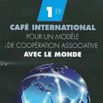 1 cafe international