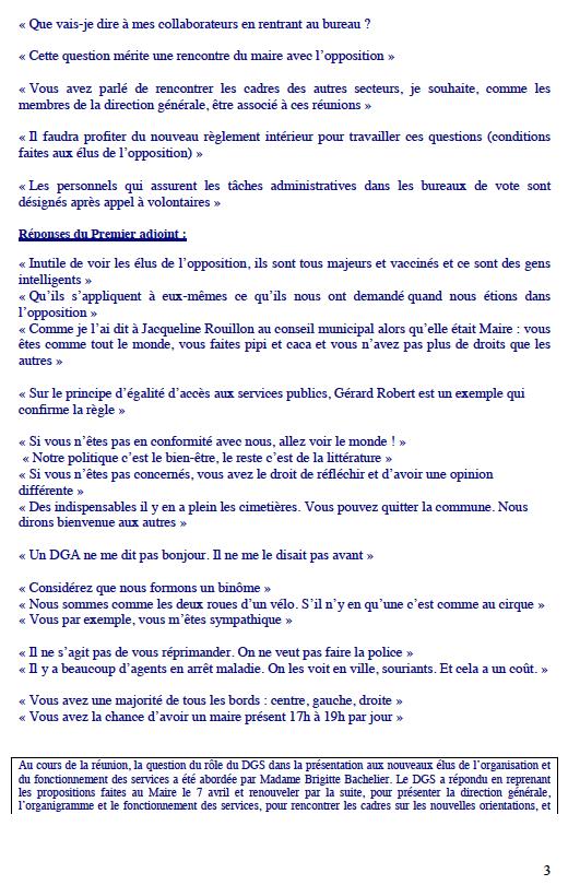 3 Rencontre cadres 16 mai 2014
