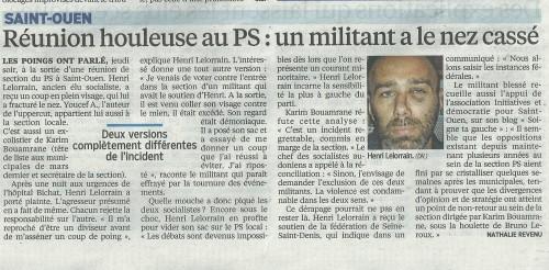 Parisien 7 7 201H. Lelorrain