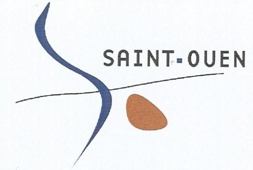 logo saint-ouen 2
