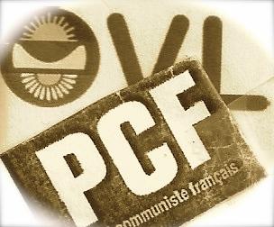 OVL PCF bis
