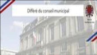 CM tricolore 1
