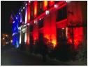 Mairie tricolore