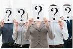 5 questions 5 listes