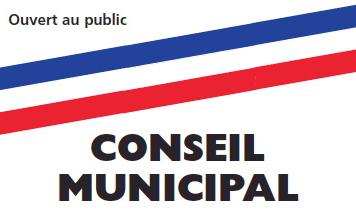 logo_conseil-municipal_public