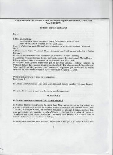 protocole-cadre-de-partenariat-chugpn-2025-0