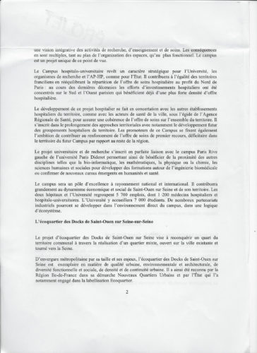 protocole-cadre-de-partenariat-chugpn-2025-1