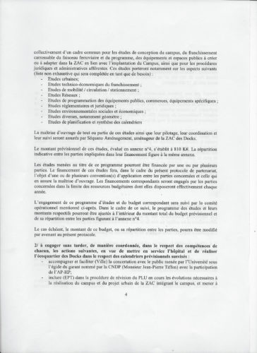 protocole-cadre-de-partenariat-chugpn-2025-3