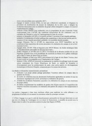 protocole-cadre-de-partenariat-chugpn-2025-4