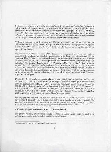 protocole-cadre-de-partenariat-chugpn-2025-5