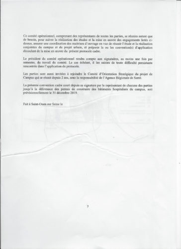 protocole-cadre-de-partenariat-chugpn-2025-6