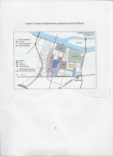protocole-cadre-de-partenariat-chugpn-2025-7
