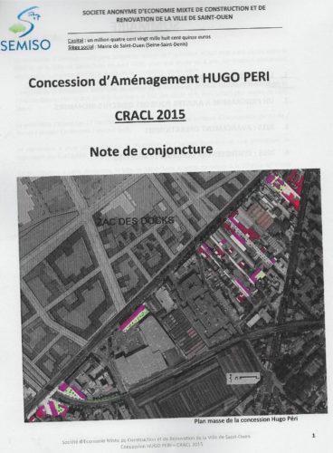 concession Huggo-Peri
