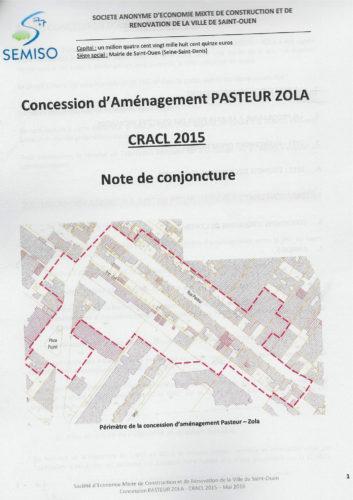 concession Pasteur Zola-1