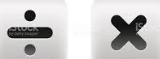 Capture d'écran 2017-05-20 à 18.28.53
