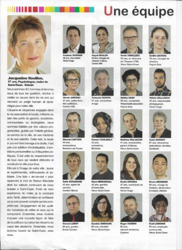 liste JR 2014 p1
